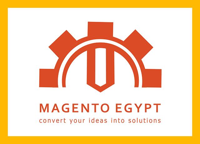 تسويق فيسبوك فى مصر, تسويق سوشيال ميديا فى مصر, شركات تسويق الكترونى فى مصر, تسويق الكترونى فى مصر, حملات اعلانية الكترونية, اعلانات الفيسبوك فى مصر, حملات تسويق سوشيال ميديا, خدمات تسويق الكترونى, ادارة صفحات الفيسبوك فى مصر,  ,digital marketing,e-marketing,social media marketing,facebook marketing,social media advertising strategy,digital marketing company,advertising on facebook,marketing strategy social media,social marketing agency,social media advertising agency,digital agency,digital marketing agency,digital advertising,